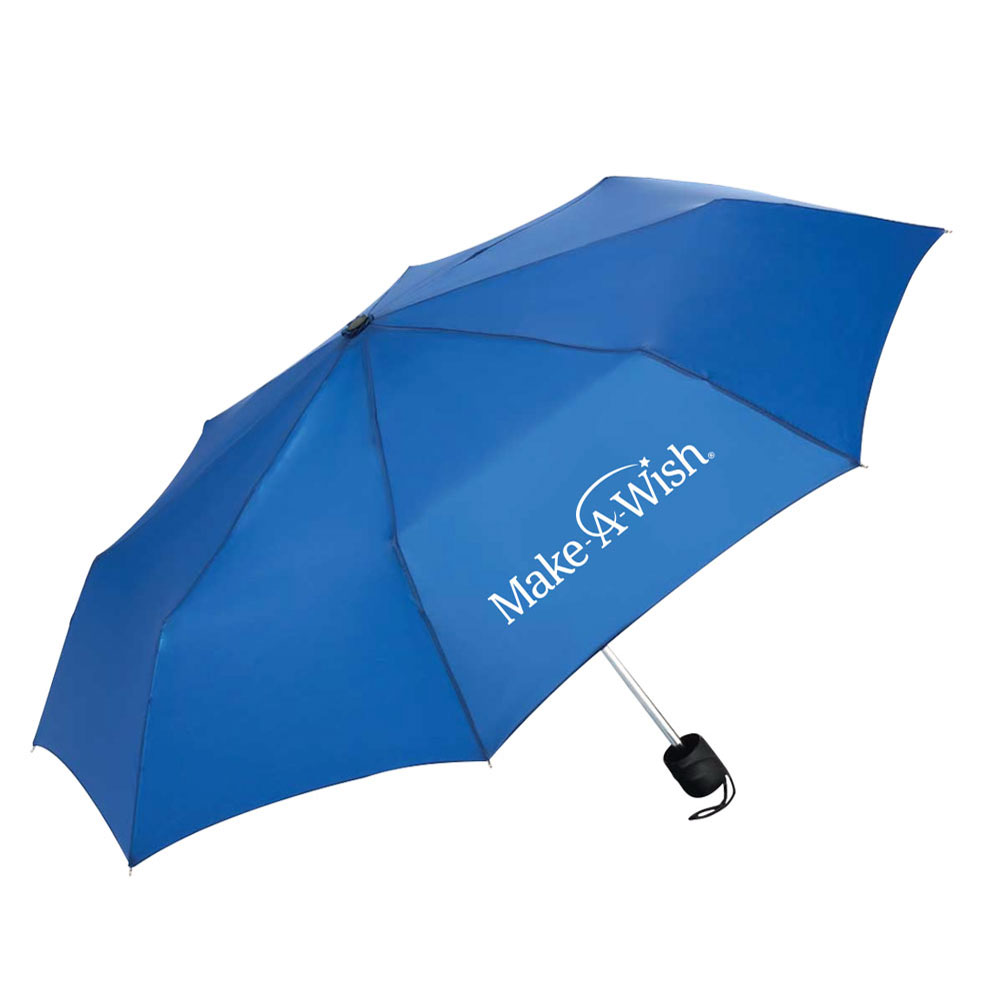 MANUAL COMPACT UMBRELLA
